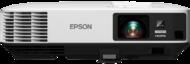 Videoproiectoare Videoproiector Epson EB-1975WVideoproiector Epson EB-1975W