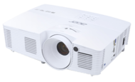 Videoproiectoare Videoproiector Acer H6517ABDVideoproiector Acer H6517ABD