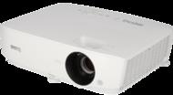 Videoproiectoare  BenQ - TW533 Resigilat BenQ - TW533 Resigilat