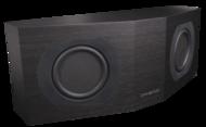 Boxe Boxe Cambridge Audio Aero 3Boxe Cambridge Audio Aero 3