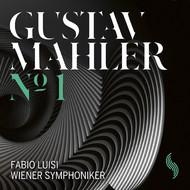 Viniluri VINIL ProJect Wiener Symphoniker: Mahler 1VINIL ProJect Wiener Symphoniker: Mahler 1