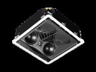 Boxe Boxe DefinitiveTechnology UIW RCS IIBoxe DefinitiveTechnology UIW RCS II