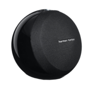 Sisteme mini Harman/Kardon Omni 10Harman/Kardon Omni 10