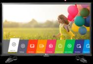 Televizoare TV LG 32LH570TV LG 32LH570