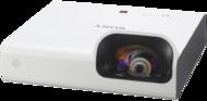 Videoproiectoare Videoproiector Sony VPL-SX235Videoproiector Sony VPL-SX235