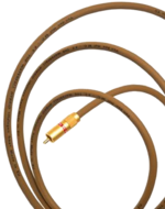Audio Cables Cablu Van den Hul The Waterfall Hybrid XLRCablu Van den Hul The Waterfall Hybrid XLR