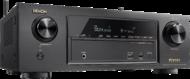 Receivere AV Receiver Denon AVR-X1400H Receiver Denon AVR-X1400H