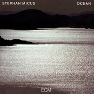 Muzica CD CD ECM Records Stephan Micus: OceanCD ECM Records Stephan Micus: Ocean