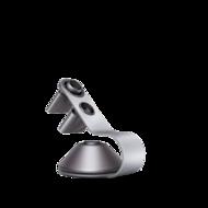 Uscatoare de par Uscator Dyson Stand magnetic pentru  uscator de par SupersonicUscator Dyson Stand magnetic pentru  uscator de par Supersonic