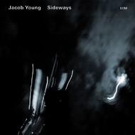 Muzica CD CD ECM Records Jacob Young: SidewaysCD ECM Records Jacob Young: Sideways