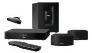 Home Cinema Bose SoundTouch 220Bose SoundTouch 220