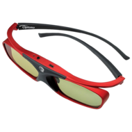 Accesorii Optoma Ochelari 3D - ZD302 Optoma Ochelari 3D - ZD302
