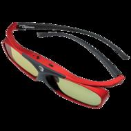 Accesorii proiectoare Optoma Ochelari 3D - ZD302 Optoma Ochelari 3D - ZD302