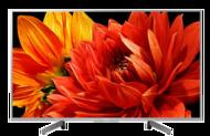 Televizoare  Sony KD-49XG8377S + 20% reducere Sony KD-49XG8377S + 20% reducere
