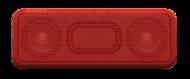 Boxe portabile Sony SRS-XB3Sony SRS-XB3