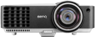 Videoproiectoare Videoproiector BenQ MX806STVideoproiector BenQ MX806ST