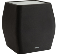 Boxe Subwoofer Monitor Audio MASS W200Subwoofer Monitor Audio MASS W200