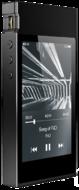 Playere portabile Fiio M7Fiio M7