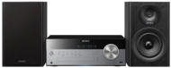 Mini Systems Sony CMT-SBT100Sony CMT-SBT100