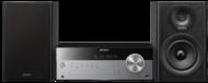 Sisteme mini Sony CMT-SBT100Sony CMT-SBT100