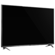 Televizoare TV Panasonic 50DX750 TV Panasonic 50DX750