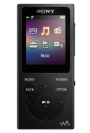 Playere portabile Sony NW-E394Sony NW-E394