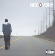 Viniluri VINIL Universal Records EMINEM - RecoveryVINIL Universal Records EMINEM - Recovery