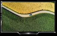 Televizoare TV LG OLED65B9PLATV LG OLED65B9PLA