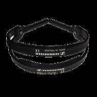 Accesorii CASTI Sennheiser Split HeadbandSennheiser Split Headband