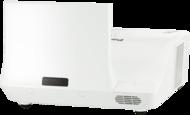 Videoproiectoare Videoproiector Panasonic PT-CW240EVideoproiector Panasonic PT-CW240E