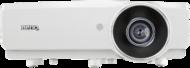 Videoproiectoare Videoproiector Benq MW727 ResigilatVideoproiector Benq MW727 Resigilat