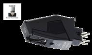 Doze pick-up Doza Audio-Technica AT-81 CP (MM)Doza Audio-Technica AT-81 CP (MM)