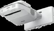 Videoproiectoare Videoproiector Epson EB-685WS Ultra Short ThrowVideoproiector Epson EB-685WS Ultra Short Throw