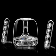 Boxe Amplificate Harman/Kardon Soundsticks WirelessHarman/Kardon Soundsticks Wireless