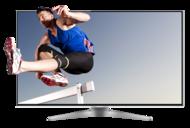 Televizoare TV Panasonic TX-L55WT50E resigilatTV Panasonic TX-L55WT50E resigilat