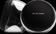 Boxe Boxe Harman/Kardon NovaBoxe Harman/Kardon Nova
