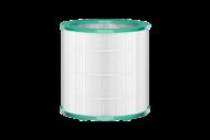 Ventilatoare  Filtru pentru purificator Dyson Pure Cool Tower TP00 Filtru pentru purificator Dyson Pure Cool Tower TP00