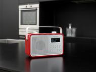 Aparate de radio Tangent DAB 2go portableTangent DAB 2go portable
