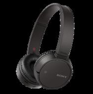 Casti Casti Sony WH-CH500Casti Sony WH-CH500
