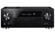 Receivere AV Receiver Pioneer VSX-932Receiver Pioneer VSX-932