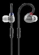 Casti Hi-Fi - pentru audiofili Casti Hi-Fi RHA T20Casti Hi-Fi RHA T20