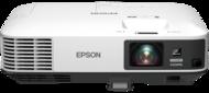 Videoproiectoare Videoproiector Epson EB-2165WVideoproiector Epson EB-2165W