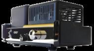 Amplificatoare integrate Amplificator Well Rounded Sound COCO5iAmplificator Well Rounded Sound COCO5i
