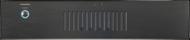 Amplificatoare de putere Amplificator Rotel RKB-D8100Amplificator Rotel RKB-D8100