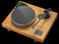 Pick-up Pickup Pro-Ject Xtension Ortofon RS-309DPickup Pro-Ject Xtension Ortofon RS-309D