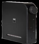 Amplificatoare integrate Amplificator NAD D 3020 V2Amplificator NAD D 3020 V2