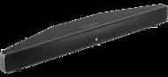 Soundbar  Soundbar Q Acoustics M4 Hi-Fi, Subwoofer integrat, Bluetooth si NFC, 100 W Soundbar Q Acoustics M4 Hi-Fi, Subwoofer integrat, Bluetooth si NFC, 100 W