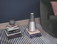 Boxe Amplificate Bang&Olufsen BeoSound 2Bang&Olufsen BeoSound 2