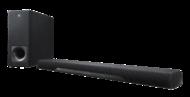 Soundbar Soundbar Yamaha YAS-207Soundbar Yamaha YAS-207