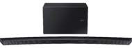 Soundbar  Soundbar Samsung HW-J8500, Subwoofer Wireless, Wi-Fi, Bluetooth, 350 W Soundbar Samsung HW-J8500, Subwoofer Wireless, Wi-Fi, Bluetooth, 350 W